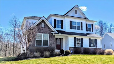 8345 Raleigh Place, Concord, OH 44077 - #: 4075758