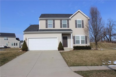 2585 Notre Dame St NORTHEAST, Canton, OH 44721 - MLS#: 4075831