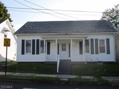 330 West Church Street, Barnesville, OH 43713 - #: 4075912