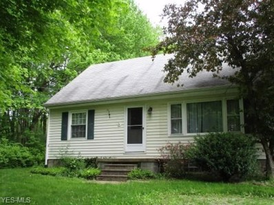 1159 Collar Price Rd, Hubbard, OH 44425 - #: 4075915