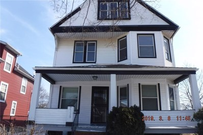 2339 E 39th St, Cleveland, OH 44115 - MLS#: 4075924