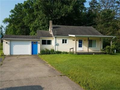 36865 Sugar Ridge Road, North Ridgeville, OH 44039 - #: 4076064
