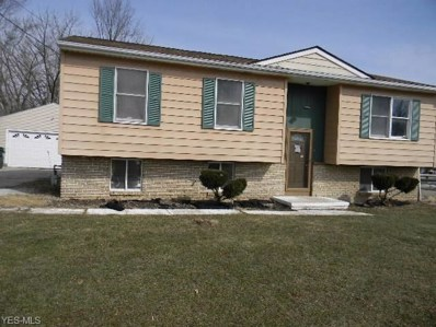 2067 Cambridge St, Twinsburg, OH 44087 - MLS#: 4076192