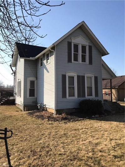 888 State Street, Vermilion, OH 44089 - #: 4076287