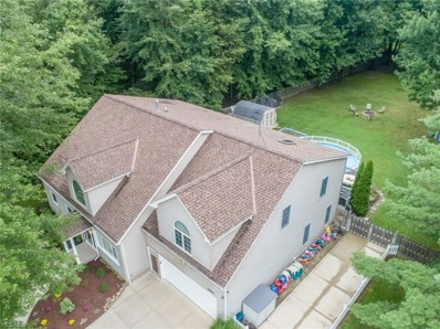 26906 Sprague Road, Olmsted Falls, OH 44138 - #: 4076325