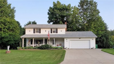 4210 Middle Ridge Road, Perry, OH 44081 - #: 4076344