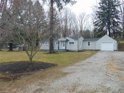 1792 Moonlight Drive, Akron, OH 44312 - #: 4076521