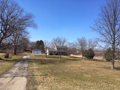 6649 Wales Ave NORTHWEST, Massillon, OH 44646 - MLS#: 4076632