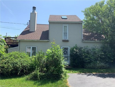 1018 Lakeview Road, Huron, OH 44839 - #: 4076644