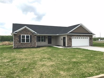 3882 Clay Court SE, Dennison, OH 44621 - #: 4076683