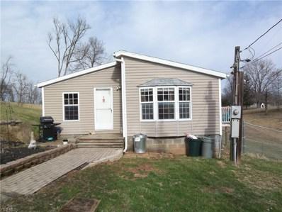 1197 New England Ridge Rd, Washington, WV 26181 - MLS#: 4076686