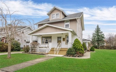 2082 Blenheim Ave, Alliance, OH 44601 - #: 4076713
