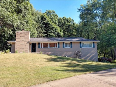 8962 Ontario St NORTHWEST, Massillon, OH 44646 - MLS#: 4076810