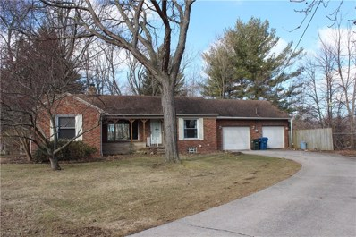 5820 Rockport Ln, Fairview Park, OH 44126 - #: 4076864