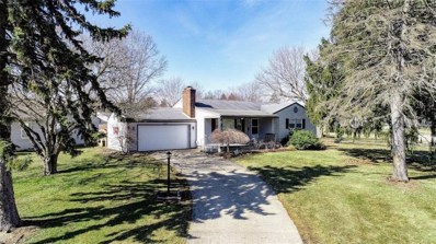 2700 Christine Ln, Youngstown, OH 44511 - #: 4076895
