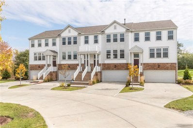 6642 Park Pointe Court, Pepper Pike, OH 44124 - #: 4076942