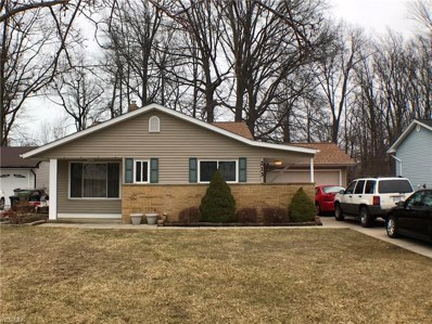 213 E Overlook Dr, Eastlake, OH 44095 - MLS#: 4076955