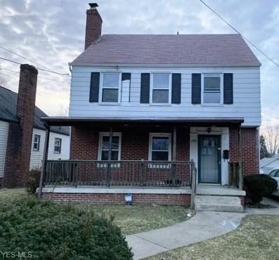 1727 Gibbs Ave NORTHEAST, Canton, OH 44705 - #: 4076966