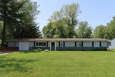 10066 Darrow Road, Twinsburg, OH 44087 - #: 4077253