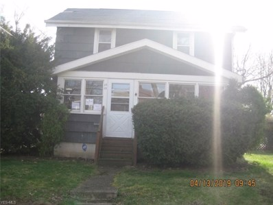 1015 Neptune Ave, Akron, OH 44301 - #: 4077367