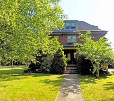 14432 Superior Rd, Cleveland Heights, OH 44118 - MLS#: 4077548