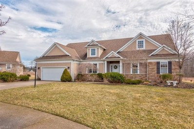 37366 Wexford Drive, Solon, OH 44139 - MLS#: 4077559