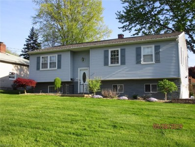 4567 Montrose Avenue, Youngstown, OH 44512 - #: 4077569