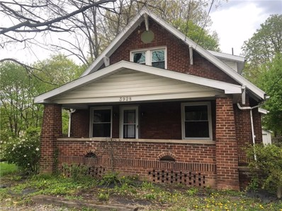 3928 Mahoning Avenue, Youngstown, OH 44515 - #: 4077639