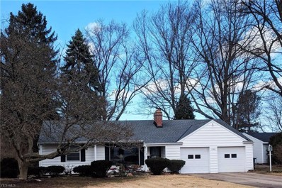 22840 Mastick Rd, Fairview Park, OH 44126 - MLS#: 4077691