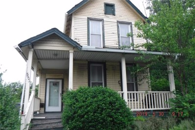 5603 Lexington Ave, Cleveland, OH 44103 - MLS#: 4077733