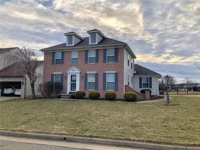 4853 Laverton Ave NORTHEAST, Canton, OH 44705 - MLS#: 4077787