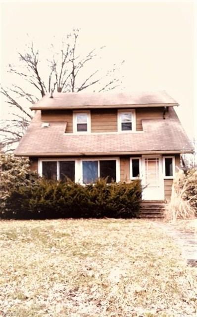 1989 Goodyear Blvd, Akron, OH 44305 - MLS#: 4077811
