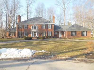 7680 Jasmine Cir NORTHWEST, North Canton, OH 44720 - MLS#: 4077812