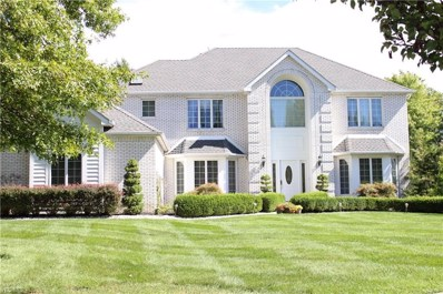 14803 Windsor Castle Lane, Strongsville, OH 44149 - #: 4078106