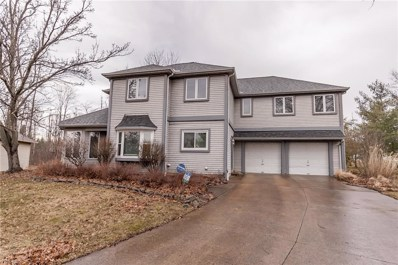 9922 Chevy Chase, Strongsville, OH 44136 - #: 4078186