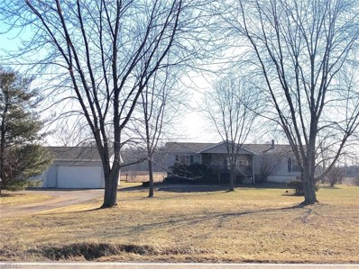 12693 Forest Rd, Burton, OH 44021 - #: 4078558