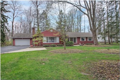 6170 S Woodlane Dr, Mayfield Village, OH 44143 - #: 4078679