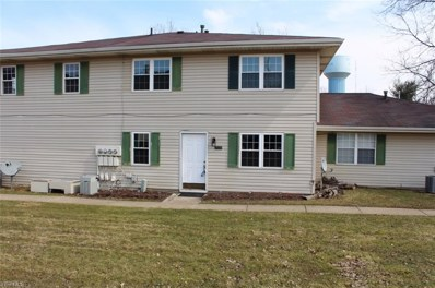 4435 Sandelwood Drive, Kent, OH 44240 - #: 4078694