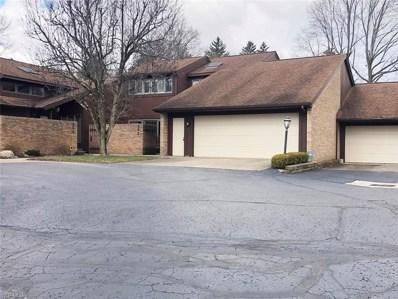 552 N Prospect Avenue, Hartville, OH 44632 - #: 4078747