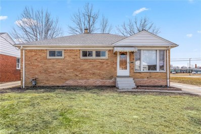 31506 Royalview Dr, Willowick, OH 44095 - MLS#: 4078749