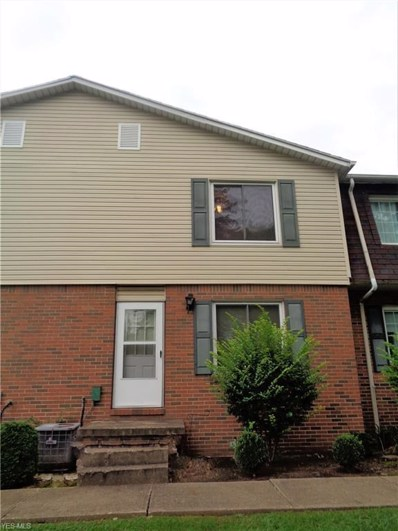 1698 S Main St, North Canton, OH 44709 - #: 4078812