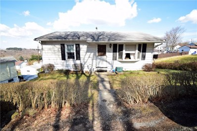 841 Baxter Street, East Liverpool, OH 43920 - #: 4078831