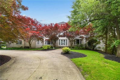 2 Country Lane, Pepper Pike, OH 44124 - #: 4078842