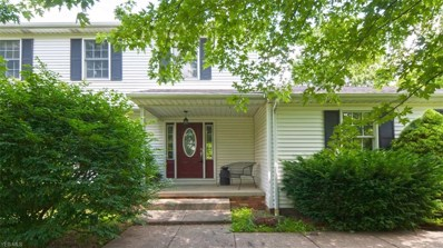 5149 Chillicothe Road, South Russell, OH 44022 - #: 4079033