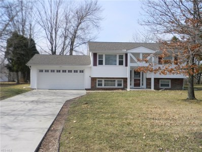 7228 Somerville Drive, Oakwood, OH 44146 - #: 4079120