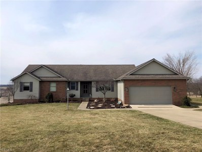 3671 Pheasant Run, Wooster, OH 44691 - MLS#: 4079143