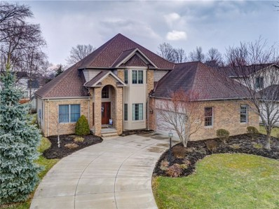 6759 Canterbury Dr, Middleburg Heights, OH 44130 - #: 4079228