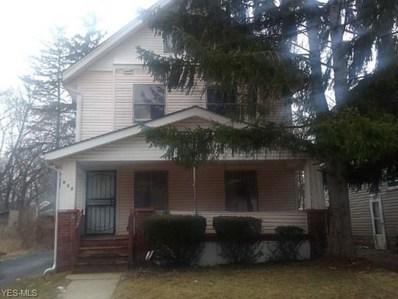 927 Peerless Avenue, Akron, OH 44320 - #: 4079316