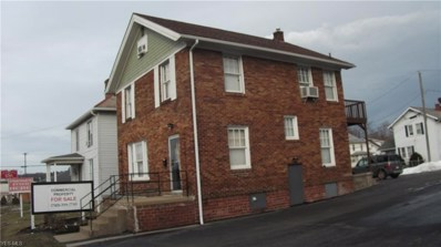2012 Maple Ave, Zanesville, OH 43701 - MLS#: 4079320