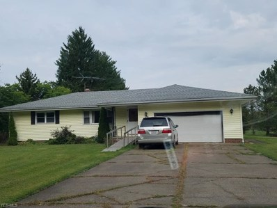 10965 Girdled Road, Painesville, OH 44077 - #: 4079552